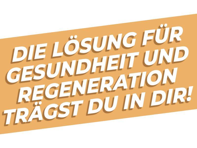 media/image/Die-Loesung-fuer-Gesundheit.jpg