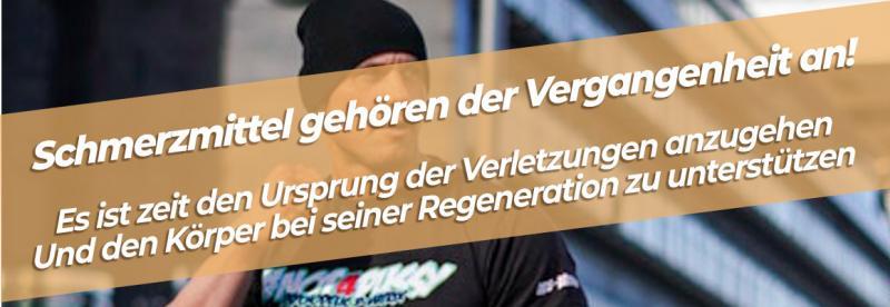 media/image/Schmerzmittel-gehoeren-der-Vergangenheit-an.jpg