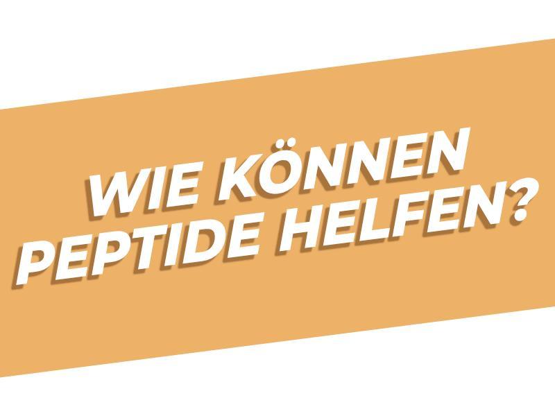 media/image/Wie-koennen-Peptide-helfen.jpg