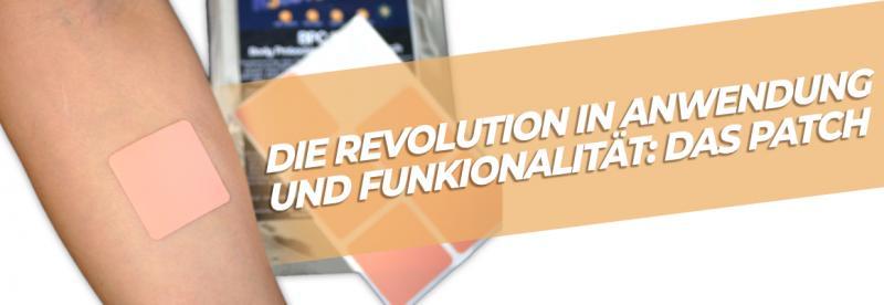 media/image/BPS-157-Patch-Revolution-Funktionalitaet.jpg
