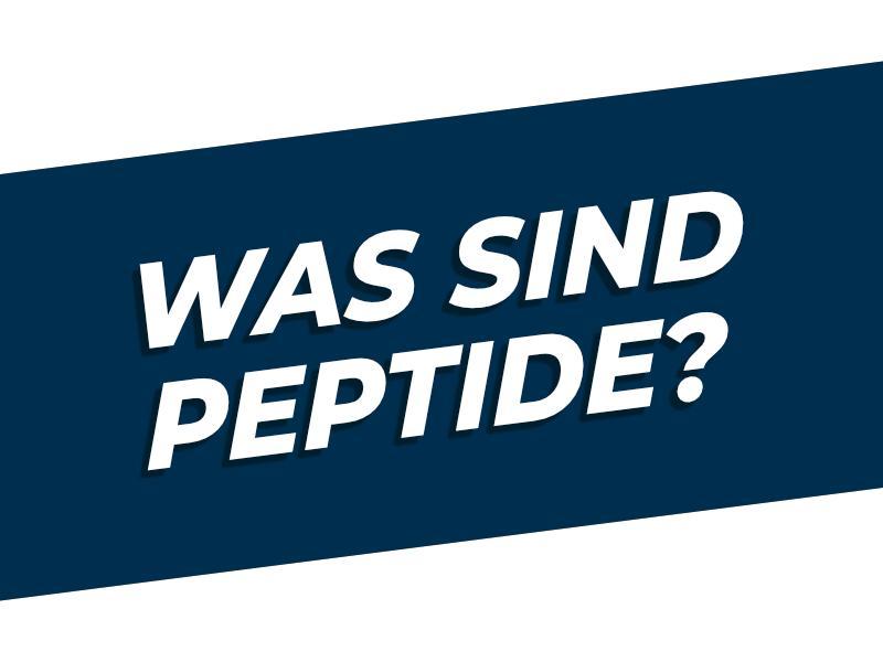 media/image/Was-sind-Peptide.jpg