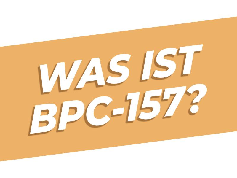 media/image/Was-ist-BPC-157.jpg