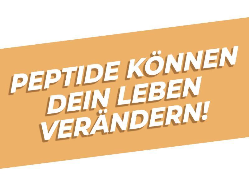 media/image/Peptide-koennen-dein-Leben-veraendern.jpg