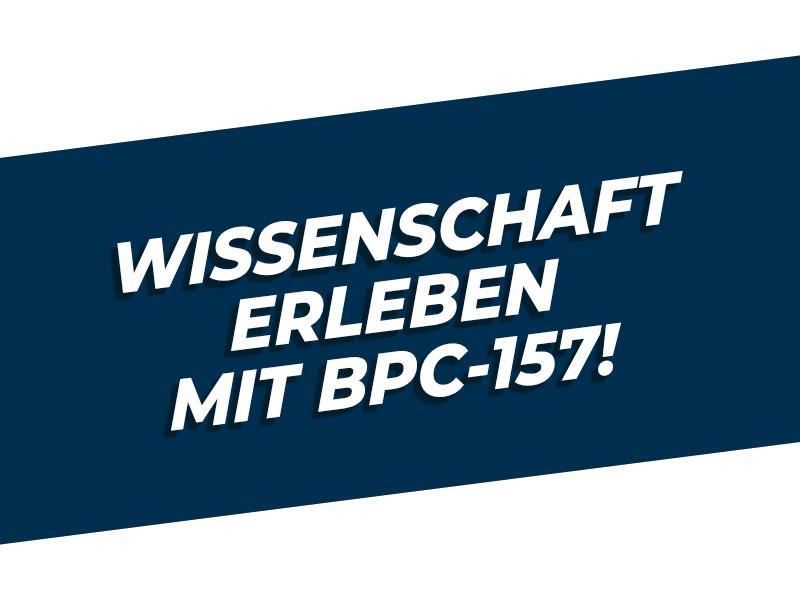media/image/Wissenschaft-erleben-bPC-157.jpg