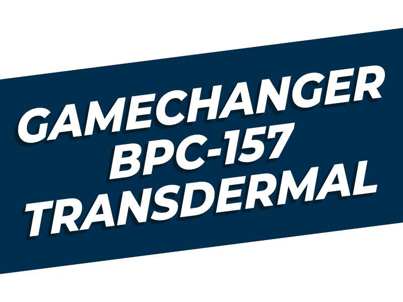 media/image/Gamechanger-BPC-157-transdermal.jpg
